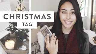 One of Jasmine Rossol's most recent videos: