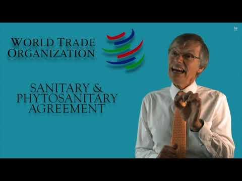 international-food-law---the-basics