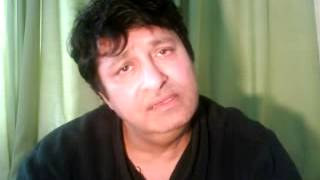 Tere Naam Ka Deewana Tere Ghar Ko Dhundta Hai