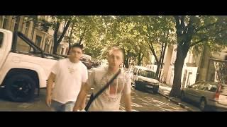Legion GZO - Pytają (Street Video)