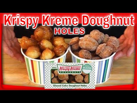 krispy-kreme-doughnut-holes!-(made-from-can-biscuits!)