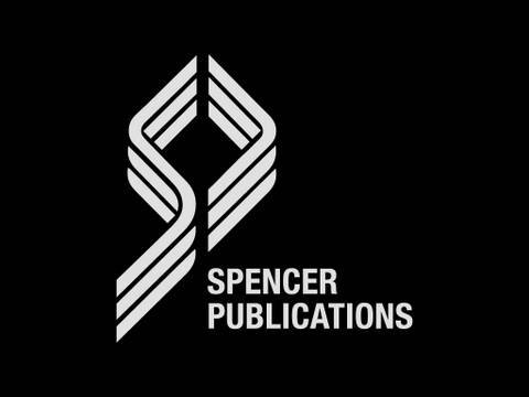 Welcome to Spencer Publications