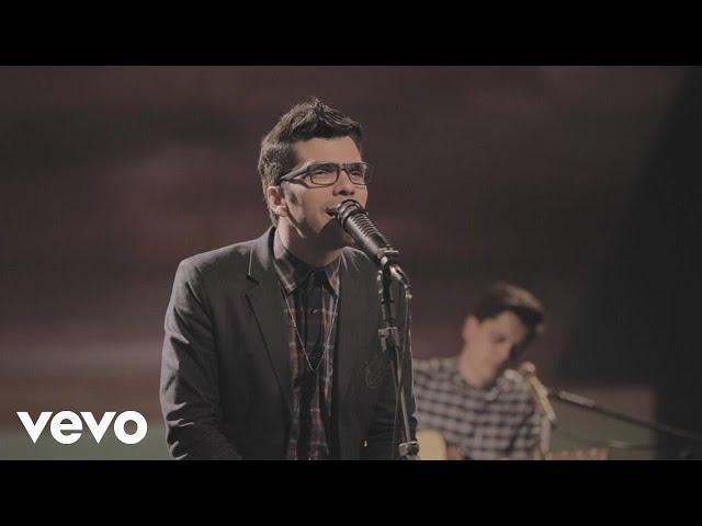 Paulo César Baruk - Ele Continua Sendo Bom (Sony Music Live)