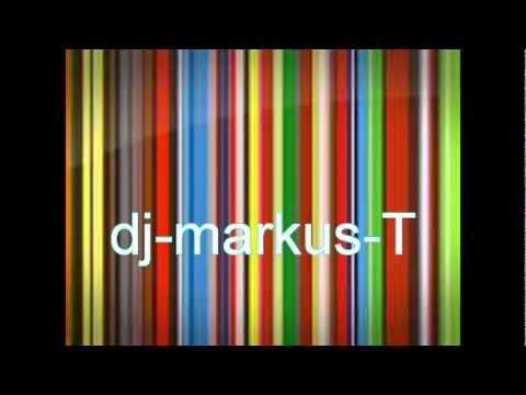nobody-markus-t