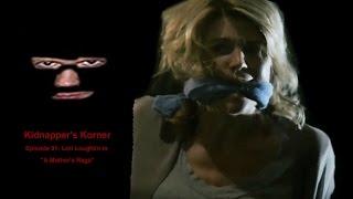 KK Ep 91 - Lori Loughlin FINALLY Gets the Full Treatment!