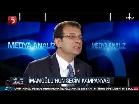 Tv5 Canli
