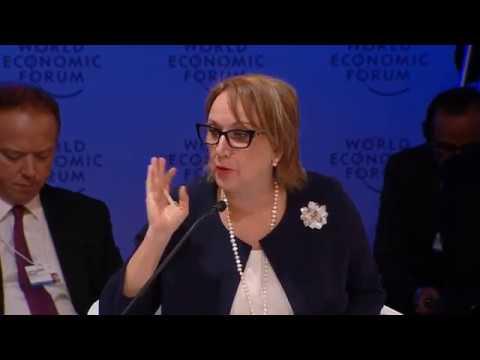 Argentina 2017 - Deciphering Latin America's Challenges