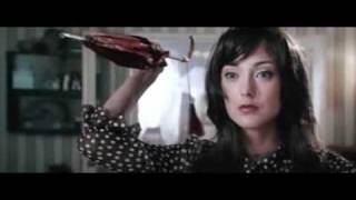 Самый лучший фильм 2 - Алкоголик из москвы