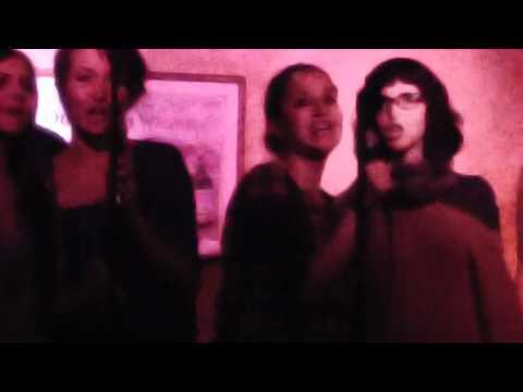 flanagan's pub cologne karaoke.MOV