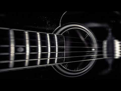 FREE Acoustic Guitar Instrumental Beat #9 2018