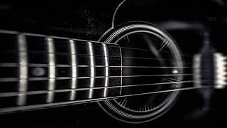 Free Acoustic Guitar Instrumental Beat 9 2018