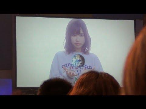 【KINDAI GIRLS】近畿大学2018年度入学式 KINDAI GIRLS - Free Your Imagination (MV) つんく♂さんプロデュース