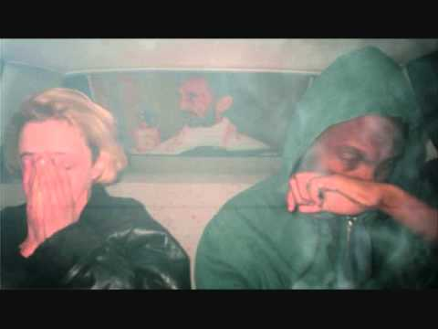 Hype Williams - Treated Her Badly