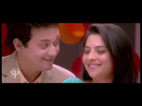 beautiful-romantic-hindi-song-(hindi-isq-risk-|-marathi-mitwa-edited)