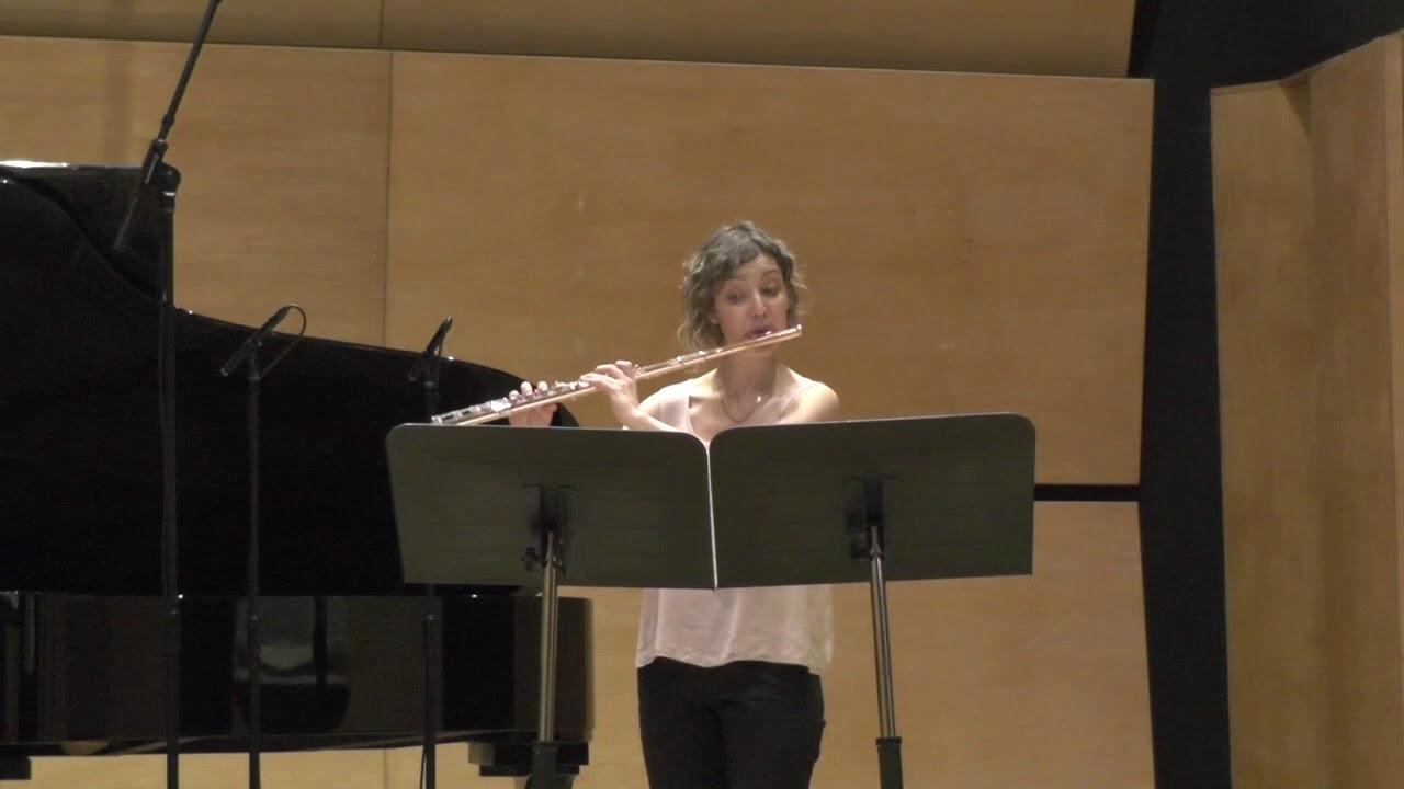 Yinam Leef YIZKOR for solo flute