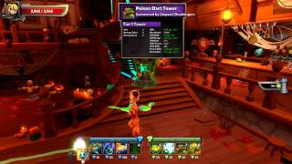 dungeon defenders 2 frosty proton ev2 build