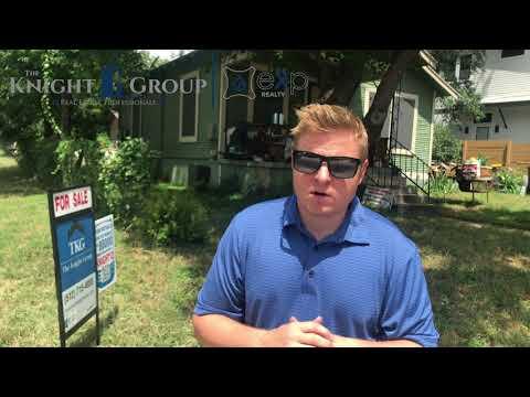 East Austin Investor Opportunity