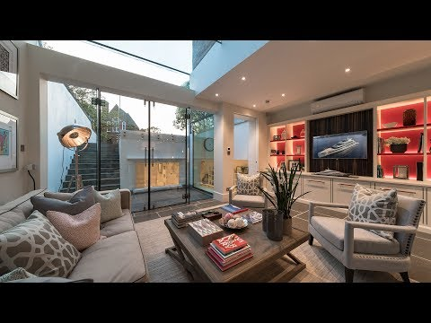 Breed Media | Chelsea, London Property Video