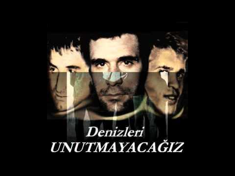 Ahmet Kaya Mahur Beste!