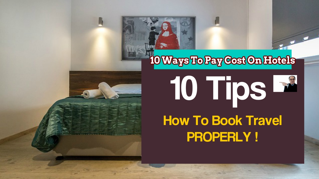 cheap hotel rooms - how to get cheap hotel rooms-cheapest hotel