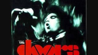 The Doors - Backdoor Man LIVE Stockholm 2nd Show