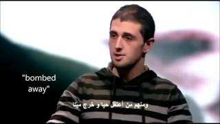 Syria Danny Staged News Reports Compilation | Hamza H. Green - Slay Your Dragon