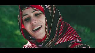 Hayde Trabzon Reklam Filmi