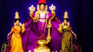 "Sound of Divinity (9) - Devotional Kirtan (Flute) - ""Narayana Ninna Namadha"" (Purandaradasa)"