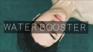 Water Booster [🇧🇷] -Kai Subliminals
