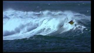Video Blue Crush   Youth of the Nation download MP3, 3GP, MP4, WEBM, AVI, FLV September 2017