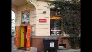 Karlovy Vary(карловы вары отзывы карловы вары форум карловы вары курорт карловы вары карта карловы вары фото карловы..., 2014-05-17T00:18:43.000Z)