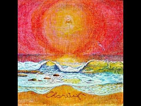 Charity  Charity 1975 US, Psychedelic, Christian, Folk Rock