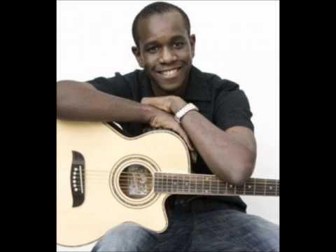 Sam Mtukudzi - Ndinotenda