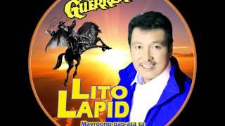 Lito Lapid Loves Angeles (Jingles)