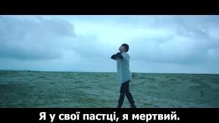 BTS-Save ME UKR SUB/українські субтитри