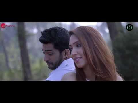 Itna Tumhe Chahna Hai  || New Romantic Latest Song 2019 || Mx Musica 2.0