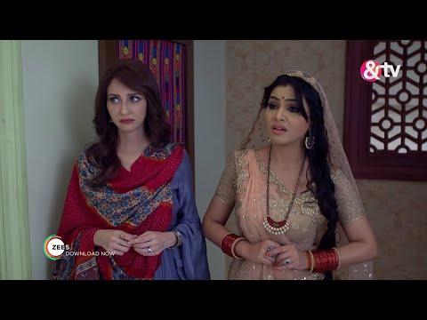Bhabi Ji Ghar Par Hain - भाबी जी घर पर हैं - Hindi Tv Show - Epi 925 - Sept 13, 2018 - Best Scene thumbnail