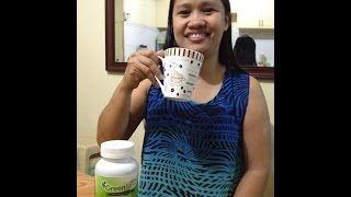 Weight Loss Green Store Tea Product is Useful ?