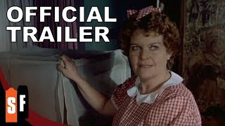 Video American Gothic (1988) - Official Trailer download MP3, 3GP, MP4, WEBM, AVI, FLV Januari 2018