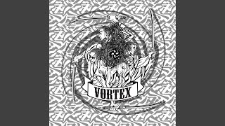 Provided to YouTube by TuneCore Japan a message · MANJI LINE VORTEX...