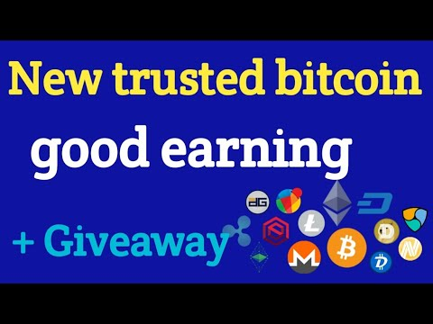Which is the best bitcoin investment site