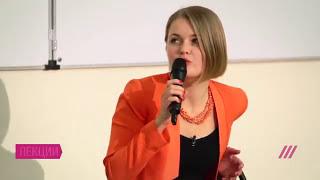 Вячеслав Дубынин. О любви и сексе - серьёзно и шутя