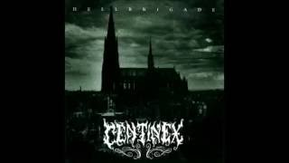 Watch Centinex Emperor Of Death video