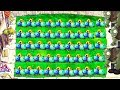 Plants Vs Zombies | Bowling Bulbs are THE BEST PLANT | Plants vs Zombies BOSS BATTLE