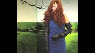 Tori Amos - Fearlessness | Mac Aladdin version