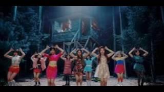 TWICE「SIGNAL -Japanese ver.-」Music Video(Short ver.)
