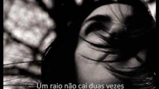 Mariah Carey e Ne-yo - Angels cry / tradução