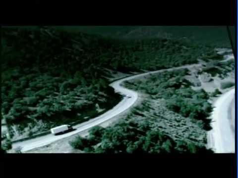 BP - Yol Ver Dağlar 2002