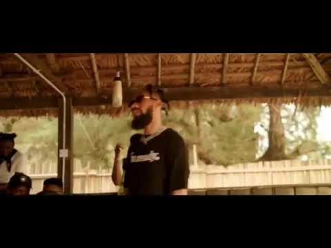 Download Ice Prince _Feel Good ft Phyno X Fake(Official Video)