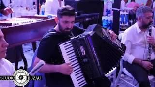 Marius Turneanu si Orchestra Turnenii Spectacol la Buzau